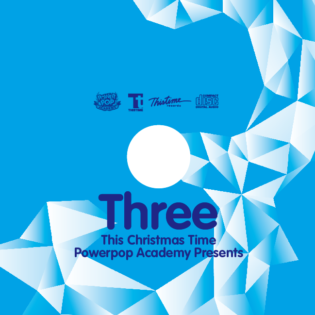 THIS CHRISTMAS TIME 3