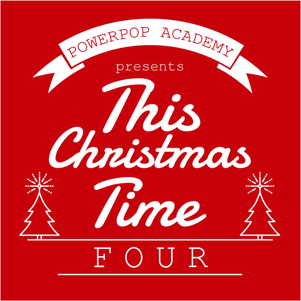 This Christmas Time